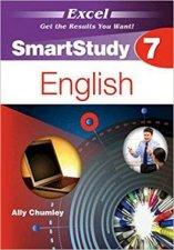 Excel SmartStudy English Year 7