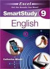 Excel SmartStudy English Year 9