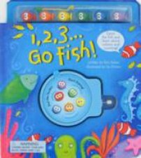123 Go Fish