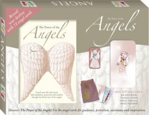 Angel Kit: Power Of The Angels by Various