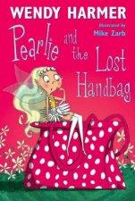04 Pearlie And The Lost Handbag