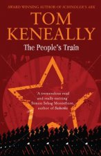 The Peoples Train