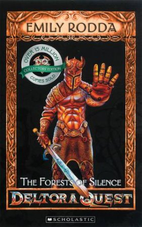 The Forests Of Silence (10th Anniversary Edition)