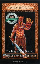 The Forests Of Silence 10th Anniversary Edition