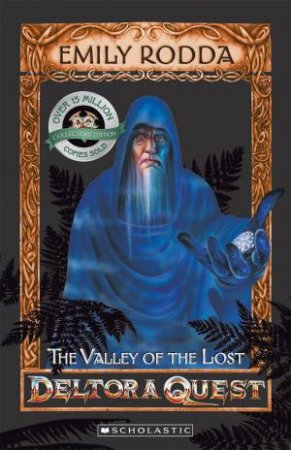 The Valley Of The Lost (10th Anniversary Edition)