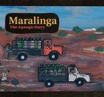 Maralinga The Anangu Story