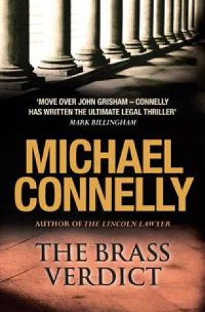 Brass Verdict
