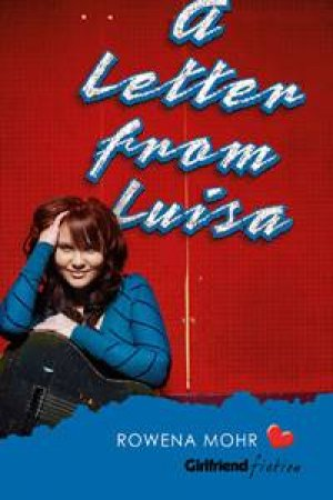 A Letter from Luisa