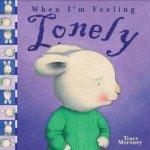 When Im Feeling Lonely