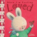 When Im Feeling Loved