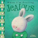 When Im Feeling Jealous