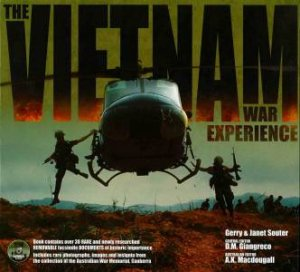 Vietnam War Experience by Various