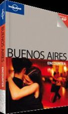 Lonely Planet Buenos Aires Encounter  2 ed
