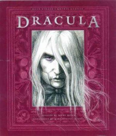 Dracula by Various