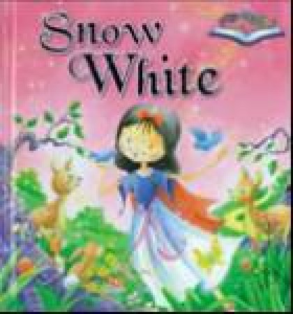 Pop Up Fun: Snow White by Various