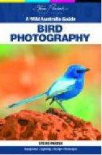 Wild Australia Guide Bird Photography