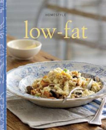 Homestyle Low Fat