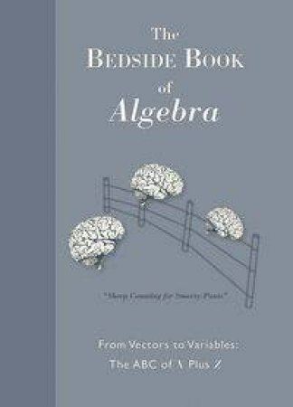 Bedside Book of Algebra by Michael Willers