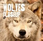Close Up: Wolves  by Various