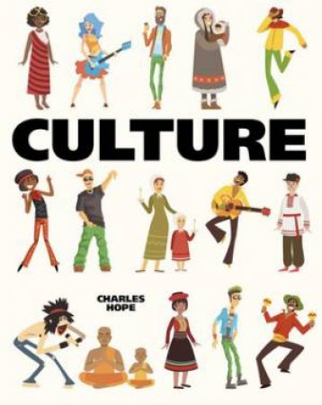 Culture by Charles Hope