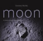 Moon: A Tribute To Earth's Nearest Neighbour by Various