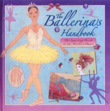 Ballerina's Handbook