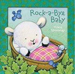 Rock-a-Bye Baby (3D)