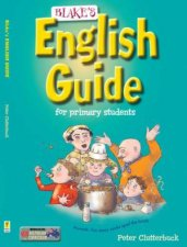Blakes English Guide for Primary Students