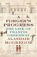 A Forgers Progress