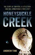 Honeysuckle Creek