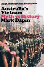 Australias Vietnam