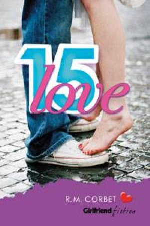 15 Love