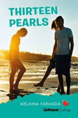 Thirteen Pearls