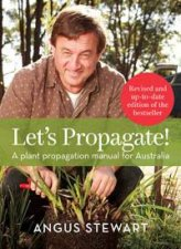 Let's Propagate! by Angus Stewart