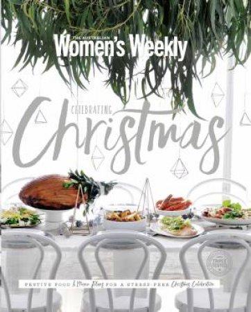 AWW: Celebrating Christmas