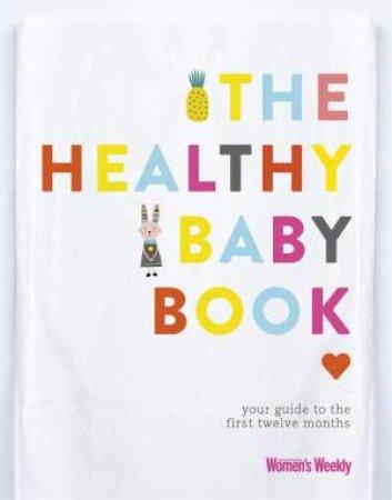 Buy Parenting Books Online Qbd Books Australias Premier