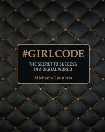 #GirlCode