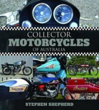 Collector Motorcycles