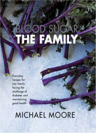 Blood Sugar The Family