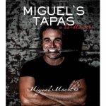 Miguels Tapas