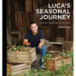 Luca's Season Journey by Luca Ciano