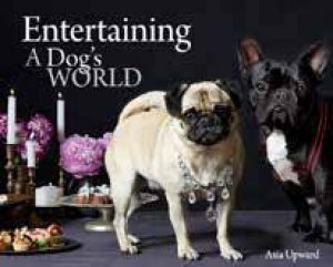 Entertaining: A Dog's World