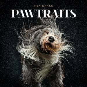 Pawtraits by Ken Drake