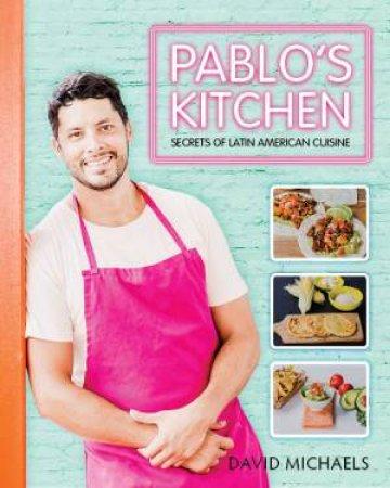 Pablo's Kitchen