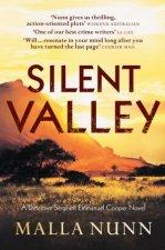 Silent Valley