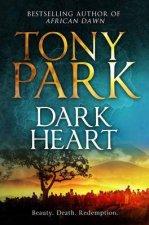 Dark Heart by Tony Park