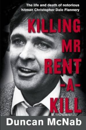 Killing Mr Rent-A-Kill