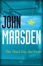 The Third Day The Frost