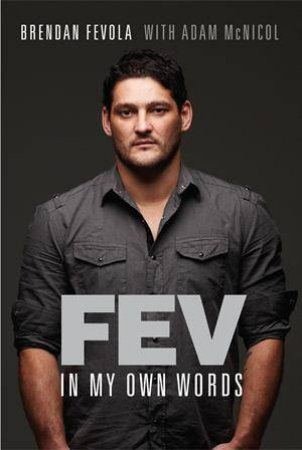 Fev: In My Own Words