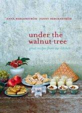 Under the Walnut Tree by Anna & Fanny Bergenstrom